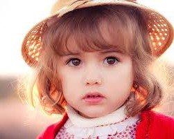 Nama Bayi Artinya Sempurna