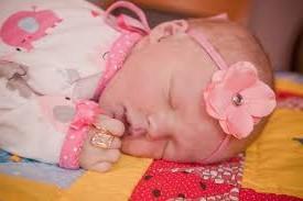 Nama Bayi Perempuan Artinya Mulia