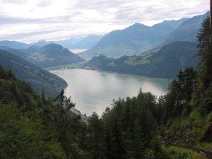 Objek Wisata Kumpulan Danau Terbaik Di Dunia6
