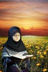 Variasi Indah 3 kata Nama Bayi Perempuan Islami Pilihan