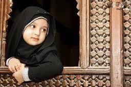 Variasi 2 kata Nama Anak Perempuan Islami Pilihan