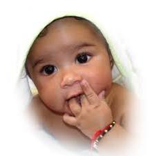 nama bayi sansekerta pilihan