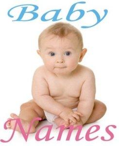 nama-bayi