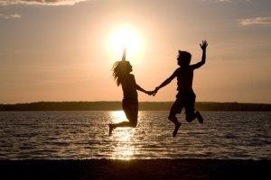 Puisi Cinta Terbaru Tentang Menikmati Kehidupan