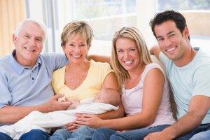 Tips Cinta Keren Kiat Agar Disayang Mertua