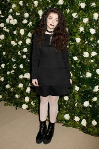 Tips Fashion Terbaik 2015 Ala Hollywood1