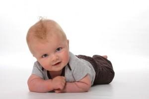 Nama Bayi Yang Artinya Benteng