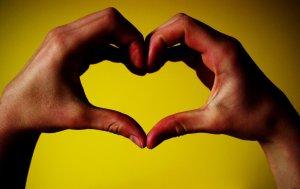 Puisi Cinta Rindu Bahasa Inggris Terbaru 2015