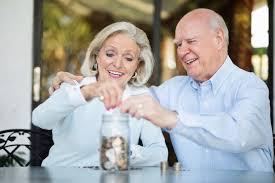 Tabungan Pensiun Untuk Hidup Tenang Di Masa Tua