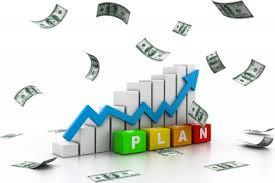 Tips Cepat Kaya: Mengelola Keuangan Dan Merencanakan Keuangan