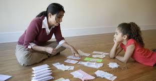 3 Sifat Perempuan Berdasarkan Cara Menggunakan Uang
