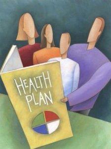 Pilih Asuransi Kesehatan Atau Tabungan Kesehatan