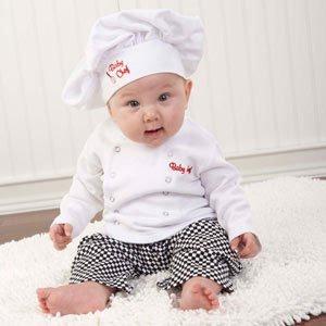 Nama Bayi Artinya Pelayan