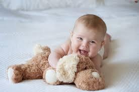 Nama Bayi Artinya Pecinta