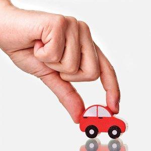 Tips Membeli Mobil Kendaraan