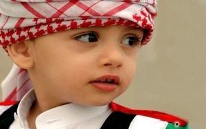 Nama Bayi Mesir Pilihan Terbaik