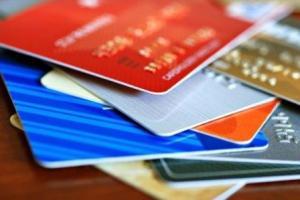 Jenis-Jenis Kartu Plastik Dalam Industri Keuangan