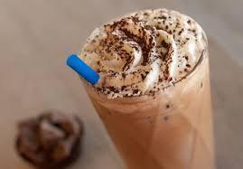 Resep Minuman Coklat Dingin Nikmat