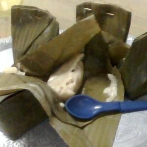 Resep Kue Nagasari Enak Dan Manis