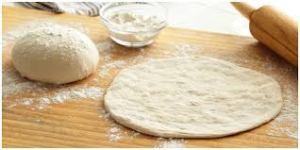 Resep Roti Pisang Sederhana