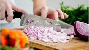 Cara Membuat Resep Nasi Goreng Magelangan Lezat dan Yummy