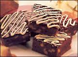 Resep Kue Brownies Kering Spesial dan Nikmat