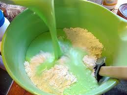 Cara Membuat Kue Klepon Spesial dan Yummy