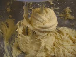 Cara Membuat Kue Pia Isi Kacang Hijau Spesial dan Nikmat