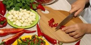 Cara Membuat Resep Nasi Goreng Jagung Istimewa dan Lezat