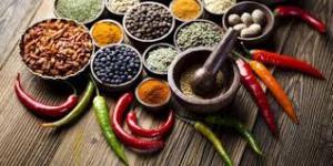 Cara Membuat Resep Nasi Goreng Kunyit Gampang dan Sedap