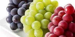 Resep Jus Anggur Nikmat dan Lezat