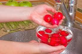 Cara Membuat Resep Jus Strawberry Segar dan Manis