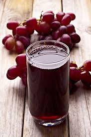 Resep Kue Bolu Anggur Enak dan Praktis