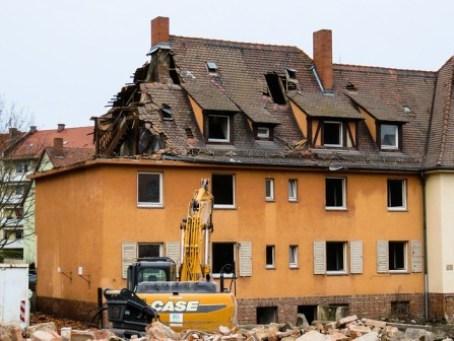 Arti Mimpi Renovasi Rumah