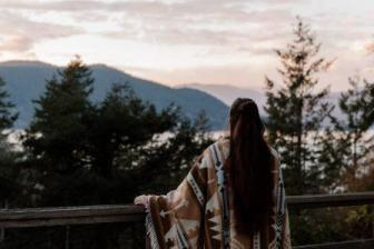 Mimpi Bertemu Wanita Yang Kita Kenal