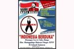 Indonesia Berduka, Usut Penyebab 573 Penyelenggara Pemilu Meninggal