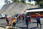 Bupati Gorontalo Utara Harus Bertanggung Jawab Atas Sengketa Lahan Pembangunan PLTU Tanjung Karang