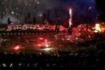 Ismahi DKI Jakarta Gelar Simposium Tentang Pelanggaran HAM 21-22