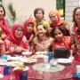 Relawan: Selamatkan Jokowi Dengan Mencopot Kapolri