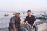 JMMP Inginkan Susi Pujiastuti Dipertahankan Sebagai Menteri Kelautan
