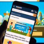 Cómo obtener un crédito de $ 10 para Amazon Prime Day