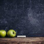 12 'hechos' de ciencia e historia que cambiaron desde que estabas en la escuela