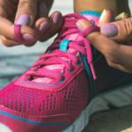 Cómo prevenir las ampollas mientras corres