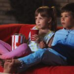 Why You Can't Trust Ratings to Tell You a Movie Is Appropriate for Your Kids