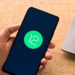 Las mejores funciones de Android 12 Beta 2 (hasta ahora)