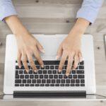 Cómo escribir correos electrónicos menos terribles si escribir no es fácil para usted