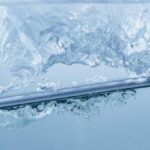 La diferencia entre 'impermeable' y 'resistente al agua'