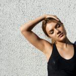 Cómo ejercitar el cuello (y por qué debería hacerlo)