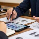 La diferencia entre invertir y especular (y por qué es importante)