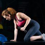 Cómo entrenar la fuerza más rápido, según la ciencia